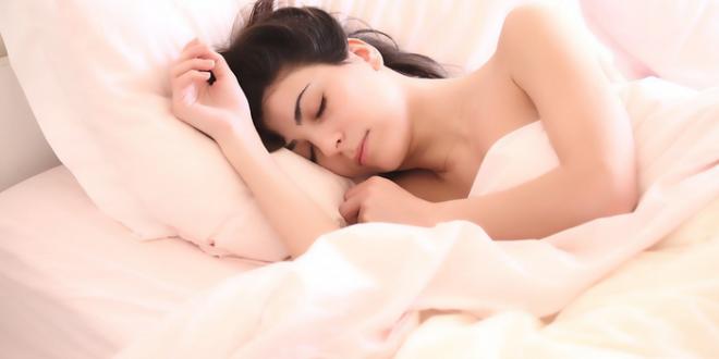 einschlafen 660x330 - Besser einschlafen – das gilt es zu beachten