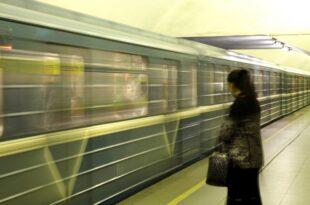 explosion in st petersburger u bahn auswaertiges amt mahnt zu vorsicht 310x205 - Explosion in St. Petersburger U-Bahn: Auswärtiges Amt mahnt zu Vorsicht