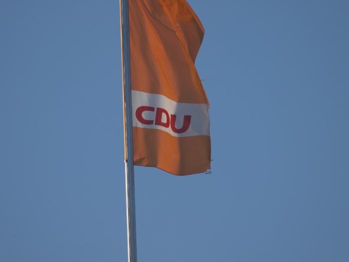 insa umfrage cdu in schleswig holstein klar vor spd - INSA-Umfrage: CDU in Schleswig-Holstein klar vor SPD