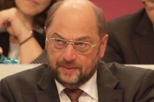 iza chef kritisiert schulz arbeitsmarkt plaene 310x205 - IZA-Chef kritisiert Schulz` Arbeitsmarkt-Pläne