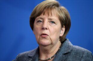merkel wirbt fuer ende von rot gruen in nrw 310x205 - Merkel wirbt für Ende von Rot-Grün in NRW