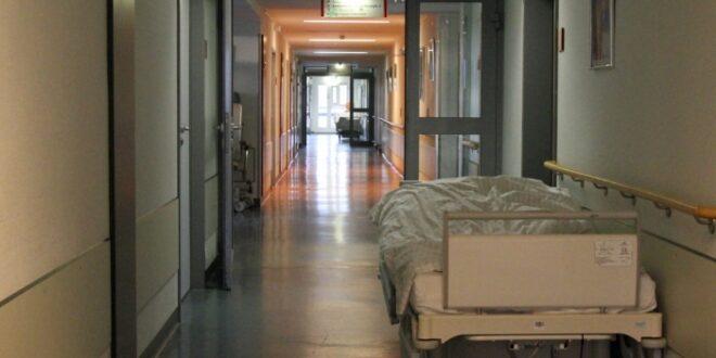 nrw cdu plant rettungsprogramm fuer krankenhaeuser 660x330 - NRW-CDU plant Rettungsprogramm für Krankenhäuser