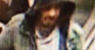 polizei veroeffentlicht fahndungsfoto nach stockholmer anschlag 310x165 - Polizei veröffentlicht Fahndungsfoto nach Stockholmer Anschlag