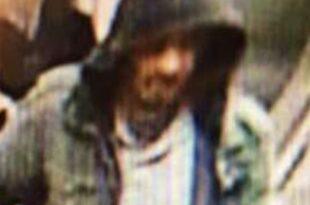polizei veroeffentlicht fahndungsfoto nach stockholmer anschlag 310x205 - Polizei veröffentlicht Fahndungsfoto nach Stockholmer Anschlag