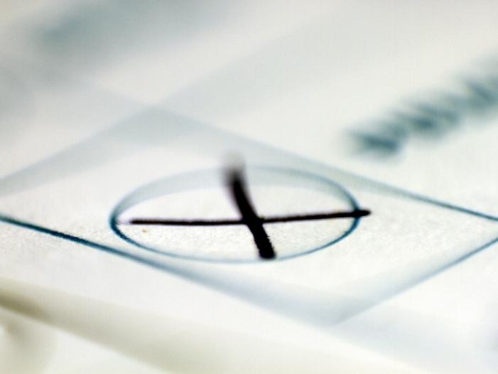 Bild von Sozialwahl: Bundeswahlbeauftragte will künftig Online-Abstimmung