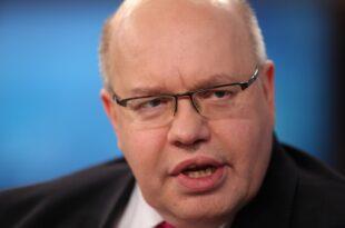 spd und fdp kritisieren cdu wahlkampf altmaier muss sich entscheiden 310x205 - SPD und FDP kritisieren CDU-Wahlkampf: Altmaier muss sich entscheiden