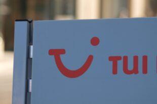 tui chef joussen wirbt fuer tuerkei als urlaubsland 310x205 - TUI-Chef Joussen wirbt für Türkei als Urlaubsland