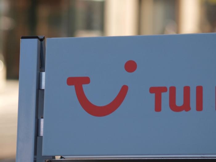 tui chef joussen wirbt fuer tuerkei als urlaubsland - TUI-Chef Joussen wirbt für Türkei als Urlaubsland