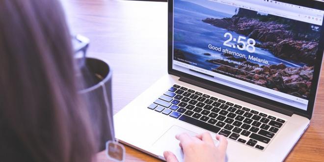 Businessplan entwerfen 660x330 - Businessplan – diese 10 Fehler kannst Du leicht vermeiden