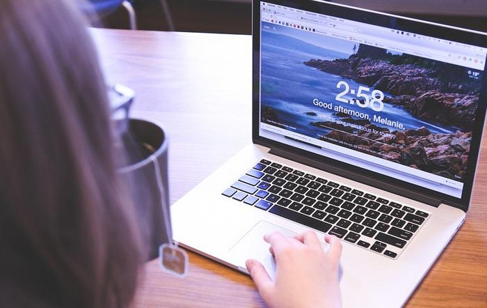 Businessplan entwerfen - Businessplan – diese 10 Fehler kannst Du leicht vermeiden