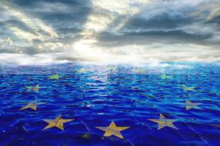EU 310x205 - Junge Europäer sehen EU als Wirtschaftsraum - nicht als Wertegemeinschaft