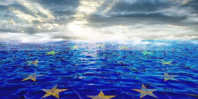 EU 660x330 - Junge Europäer sehen EU als Wirtschaftsraum - nicht als Wertegemeinschaft