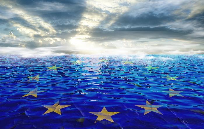 EU - Junge Europäer sehen EU als Wirtschaftsraum - nicht als Wertegemeinschaft