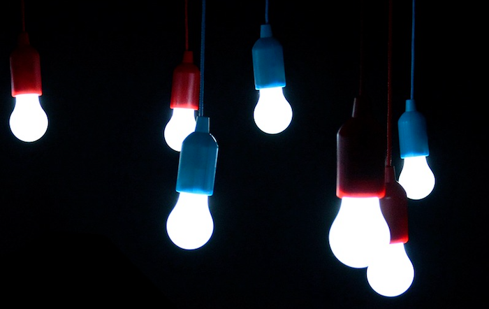 Photo of LED – ein kleiner Schritt für uns, ein großer für das Weltklima