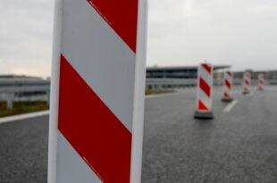 autobahngesellschaft haushaltspolitiker einigen sich auf korrekturen 310x205 - Autobahngesellschaft: Haushaltspolitiker einigen sich auf Korrekturen