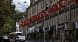 cdu innenexperte schuster fuer no spy abkommen mit der schweiz 310x165 - CDU-Innenexperte Schuster für No-Spy-Abkommen mit der Schweiz