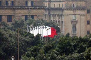 deutsche konzerne nutzen in grossem stil tochterfirmen auf malta 310x205 - Deutsche Konzerne nutzen in großem Stil Tochterfirmen auf Malta