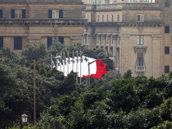 Bild von Deutsche Konzerne nutzen in großem Stil Tochterfirmen auf Malta
