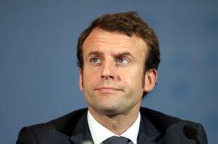 deutsche politiker warnen macron vor neuen schulden 310x205 - Deutsche Politiker warnen Macron vor neuen Schulden