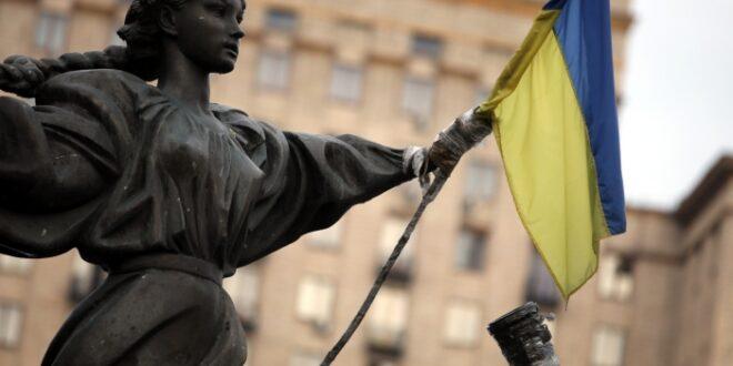 erler erwartet keine fortschritte im ukraine konflikt 660x330 - Erler erwartet keine Fortschritte im Ukraine-Konflikt