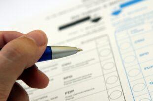 freie waehler bitten union um zweitstimmen kampagne 310x205 - Freie Wähler bitten Union um Zweitstimmen-Kampagne