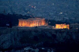 gabriel will schuldenerleichterungen fuer griechenland 310x205 - Gabriel will Schuldenerleichterungen für Griechenland