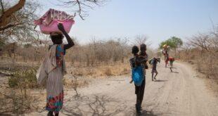 hunger in ostafrika caritas erhoeht humanitaere hilfe 310x165 - Ostafrika: Caritas Schweiz erhöht humanitäre Hilfe