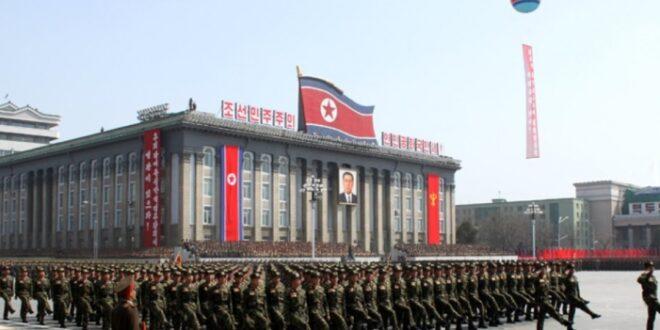 internationale atomenergiebehoerde warnen vor nordkoreas atomplaenen 660x330 - Internationale Atomenergiebehörde warnen vor Nordkoreas Atomplänen