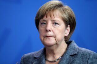 """merkel bilanz der rot gruenen landesregierung in nrw ueberaus enttaeuschend 310x205 - Merkel: Bilanz der rot-grünen Landesregierung in NRW """"überaus enttäuschend"""""""