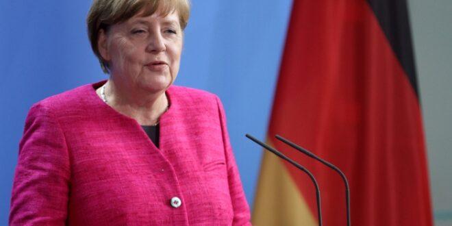 merkel will neue batteriezellen aus deutschland 660x330 - Merkel will neue Batteriezellen aus Deutschland