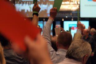 nrw arbeitgeber und ig metall warnen vor wahl der afd 310x205 - NRW: Arbeitgeber und IG Metall warnen vor Wahl der AfD