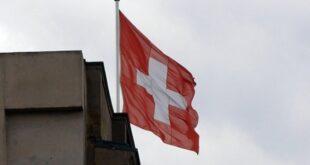 nrw justizminister schweiz soll sich fuer spionageaffaere entschuldigen 310x165 - NRW-Justizminister: Schweiz soll sich für Spionageaffäre entschuldigen