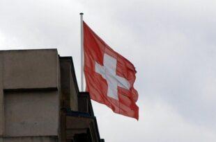 nrw justizminister schweiz soll sich fuer spionageaffaere entschuldigen 310x205 - NRW-Justizminister: Schweiz soll sich für Spionageaffäre entschuldigen