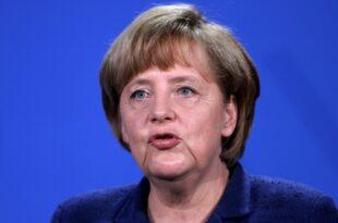 pitella unterstuetzt merkel gegen trump 310x205 - Pitella unterstützt Merkel gegen Trump