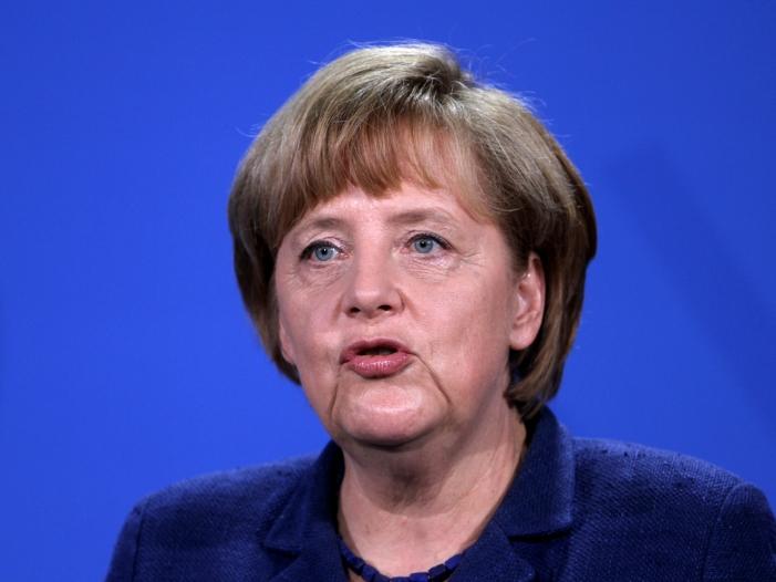 """Photo of DIHK-Chef warnt vor """"überzogener Interpretation"""" von Merkel-Aussagen"""