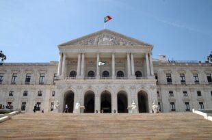 portugals premier plant gemeinsame plattform fuer banken 310x205 - Portugals Premier plant gemeinsame Plattform für Banken