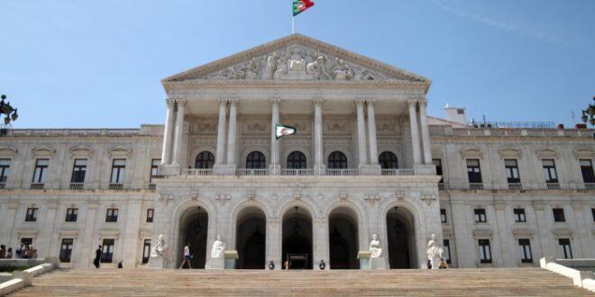 portugals premier plant gemeinsame plattform fuer banken 660x330 - Portugals Premier plant gemeinsame Plattform für Banken
