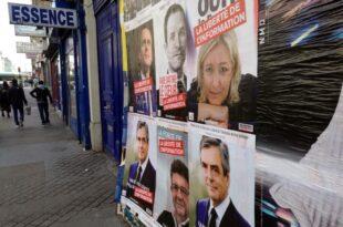 schulz warnt franzosen vor le pen 310x205 - Schulz warnt Franzosen vor Le Pen