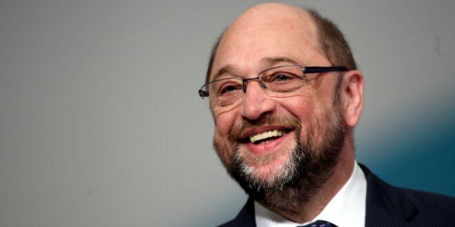 spd konkretisiert ideen zur wirtschaftspolitik fuer bundestagswahl 660x330 - SPD konkretisiert Ideen zur Wirtschaftspolitik für Bundestagswahl