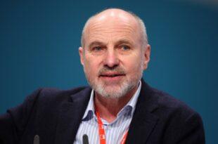 spd politiker arnold sieht von der leyen in union unter druck 310x205 - SPD-Politiker Arnold sieht von der Leyen in Union unter Druck