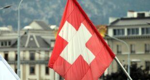 steuerdaten affaere schulz erhebt schwere vorwuerfe gegen die schweiz 310x165 - Steuerdaten-Affäre: Schulz erhebt schwere Vorwürfe gegen die Schweiz