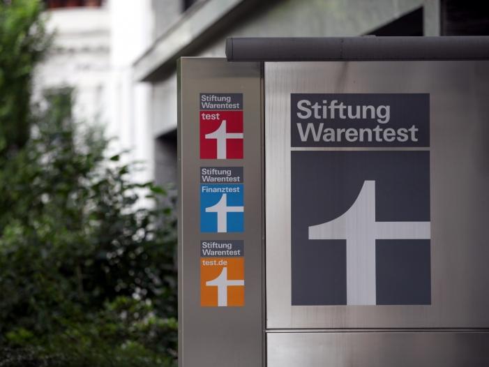 Photo of Stiftung Warentest: Matratzen-Test interessiert Nutzer am meisten