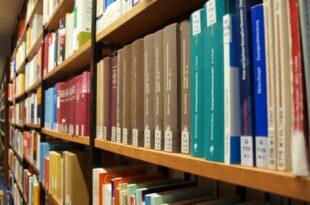 studie deutsche schulbuecher vermitteln marktskeptische perspektive 310x205 - Studie: Deutsche Schulbücher vermitteln marktskeptische Perspektive