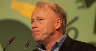 trittin sieht jamaika koalition in schleswig holstein skeptisch 310x165 - Trittin sieht Jamaika-Koalition in Schleswig-Holstein skeptisch