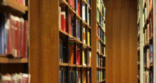 union und spd streiten um neues urheberrecht 310x165 - Union und SPD streiten um neues Urheberrecht