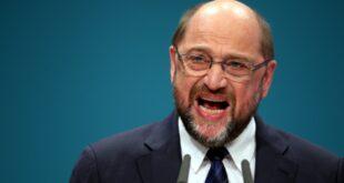 wahlversprechen von schulz koennten ueber 30 milliarden euro kosten 310x165 - Wahlversprechen von Schulz könnten über 30 Milliarden Euro kosten