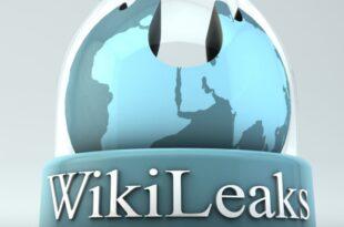 zunehmende kritik an wikileaks laesst assange kalt 310x205 - Zunehmende Kritik an Wikileaks lässt Assange kalt