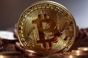 """Bitcoin 310x205 - Bitcoin: 10 Jahre nach """"Block 0"""""""