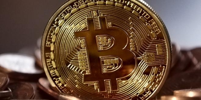 """Bitcoin 660x330 - Bitcoin: 10 Jahre nach """"Block 0"""""""
