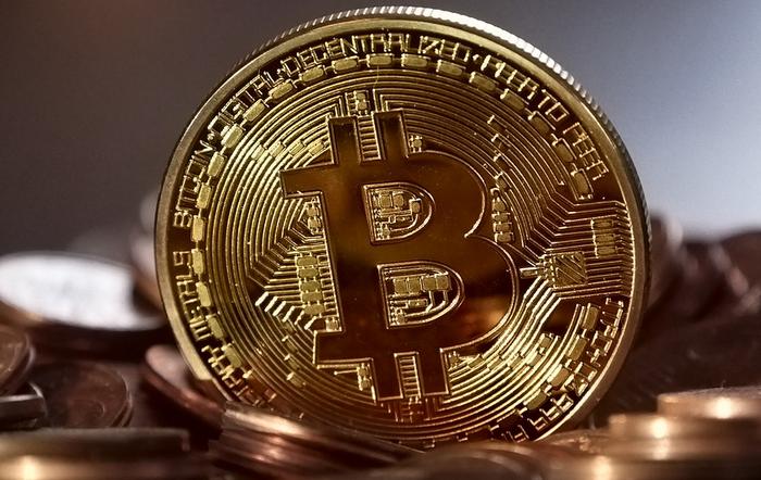 """Bitcoin: 10 Jahre nach """"Block 0"""""""